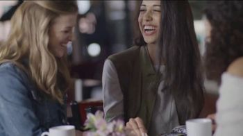 Thirty-One Gifts TV Spot, 'Imagine' - Thumbnail 4