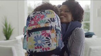 Thirty-One Gifts TV Spot, 'Imagine' - Thumbnail 5