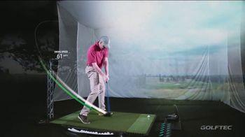 GolfTEC Double Eagle Deals TV Spot, 'The Perfect Fit' - Thumbnail 5
