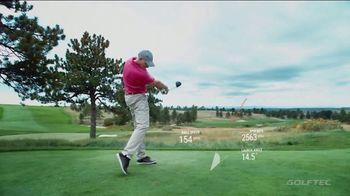 GolfTEC Double Eagle Deals TV Spot, 'The Perfect Fit' - Thumbnail 6