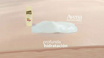 Avena TV Spot, 'Mayor suavidad' [Spanish] - Thumbnail 4