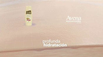 Avena TV Spot, 'Mayor suavidad' [Spanish] - Thumbnail 5