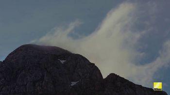 Nikon Monarch HG TV Spot, 'Birds' - Thumbnail 2