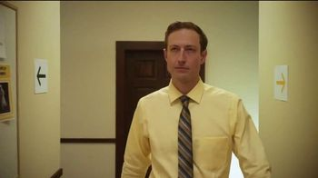 Mike's Hard Lemonade TV Spot, 'Office Party' - Thumbnail 1