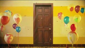 Mike's Hard Lemonade TV Spot, 'Office Party' - Thumbnail 3