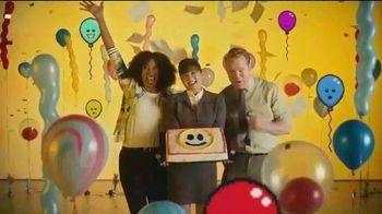 Mike's Hard Lemonade TV Spot, 'Office Party' - Thumbnail 4