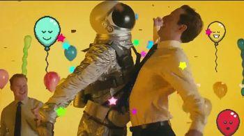 Mike's Hard Lemonade TV Spot, 'Office Party' - Thumbnail 6
