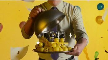 Mike's Hard Lemonade TV Spot, 'Office Party' - Thumbnail 7