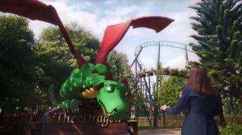 LEGOLAND TV Spot, 'Are You Ready for Fun?' - Thumbnail 5