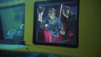 LEGOLAND TV Spot, 'Are You Ready for Fun?' - Thumbnail 7