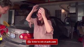 Publishers Clearing House TV Spot, 'June 29: Win $1 Million Immediately' - Thumbnail 5