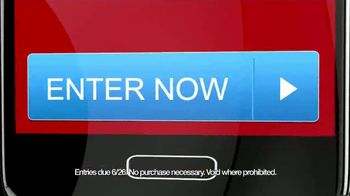Publishers Clearing House TV Spot, 'June 29: Win $1 Million Immediately' - Thumbnail 9
