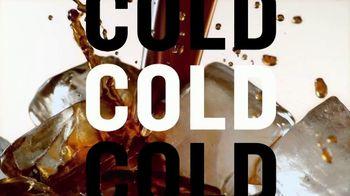 Starbucks Cold Foam Cascara Cold Brew TV Spot, 'Smooth' - Thumbnail 2