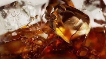 Starbucks Cold Foam Cascara Cold Brew TV Spot, 'Smooth' - Thumbnail 4