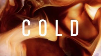Starbucks Cold Foam Cascara Cold Brew TV Spot, 'Smooth' - Thumbnail 5