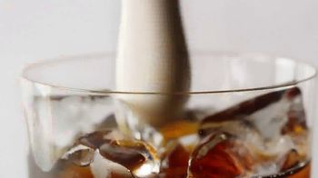 Starbucks Cold Foam Cascara Cold Brew TV Spot, 'Smooth' - Thumbnail 6