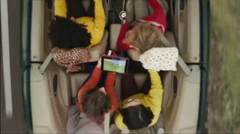 XFINITY Internet TV Spot, 'Not Just Any Streaming: Bundle' - Thumbnail 3