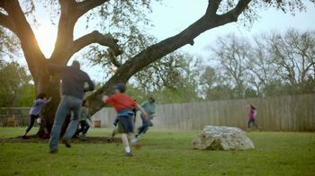 L.L. Bean TV Spot, 'The Can' - Thumbnail 5