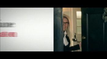 Book Club - Alternate Trailer 16