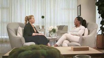 Watch OWN App TV Spot, 'Oprah's Supersoul Conversations' - Thumbnail 1