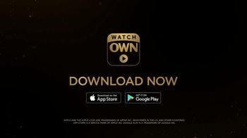 Watch OWN App TV Spot, 'Oprah's Supersoul Conversations' - Thumbnail 8