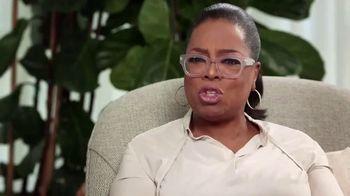 Watch OWN App TV Spot, 'Oprah's Supersoul Conversations' - Thumbnail 2