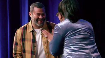 Watch OWN App TV Spot, 'Oprah's Supersoul Conversations' - Thumbnail 4