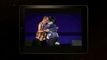 Watch OWN App TV Spot, 'Oprah's Supersoul Conversations' - Thumbnail 5