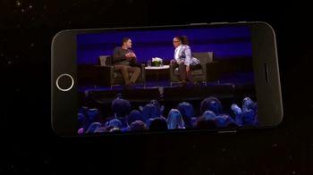 Watch OWN App TV Spot, 'Oprah's Supersoul Conversations' - Thumbnail 6
