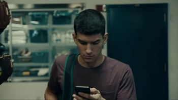 Dick's Sporting Goods App TV Spot, 'Open Everywhere' Song by Romare - 574 commercial airings