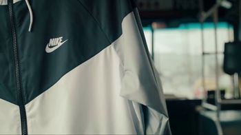 Dick's Sporting Goods App TV Spot, 'Open Everywhere' Song by Romare - Thumbnail 5