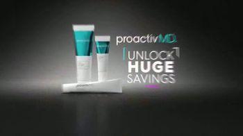 ProactivMD TV Spot, 'Focus on Text V1 (60s En -U3)' - Thumbnail 2