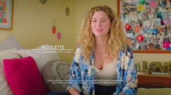 ProactivMD TV Spot, 'Focus on Text V1 (60s En -U3)' - Thumbnail 3