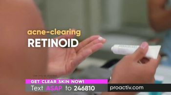 ProactivMD TV Spot, 'Focus on Text V1 (60s En -U3)' - Thumbnail 4