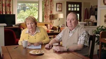 Dish Network TV Spot, 'Bobblehead'