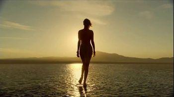 Dior J'Adore Injoy TV Spot, 'Absolute Femininity' Featuring Charlize Theron - Thumbnail 1