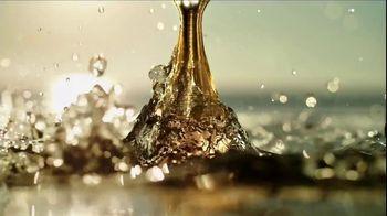 Dior J'Adore Injoy TV Spot, 'Absolute Femininity' Featuring Charlize Theron - Thumbnail 7