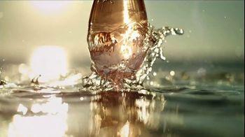 Dior J'Adore Injoy TV Spot, 'Absolute Femininity' Featuring Charlize Theron - Thumbnail 8