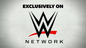 WWE Network TV Spot, 'Something Else to Wrestle With Bruce Prichard' - Thumbnail 10
