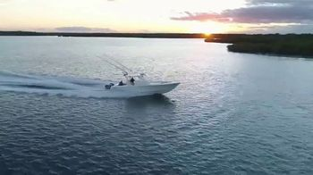 Contender Boats TV Spot, 'On the Water' - Thumbnail 9