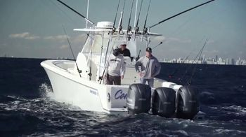Contender Boats TV Spot, 'On the Water' - Thumbnail 3