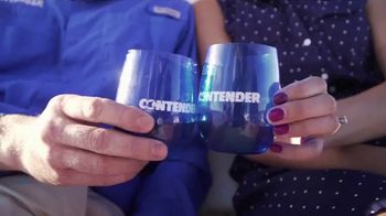 Contender Boats TV Spot, 'On the Water' - Thumbnail 5