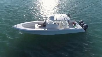 Contender Boats TV Spot, 'On the Water' - Thumbnail 6