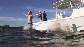 Contender Boats TV Spot, 'On the Water' - Thumbnail 7