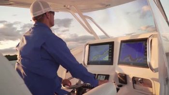 Contender Boats TV Spot, 'On the Water' - Thumbnail 8