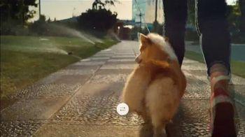 Samsung Galaxy S9 TV Spot, 'Remix Your Everyday: BOGO' - Thumbnail 5