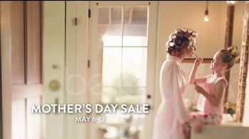 Belk Mother's Day Sale TV Spot, 'Bonus Buys' - Thumbnail 1