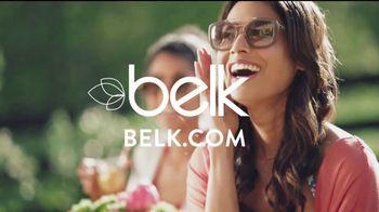 Belk Mother's Day Sale TV Spot, 'Bonus Buys' - Thumbnail 9