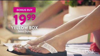 Belk Mother's Day Sale TV Spot, 'Bonus Buys' - Thumbnail 5