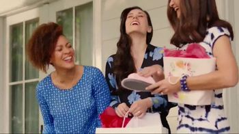 JCPenney TV Spot, 'Mother's Day Love' Song by Redbone - Thumbnail 10